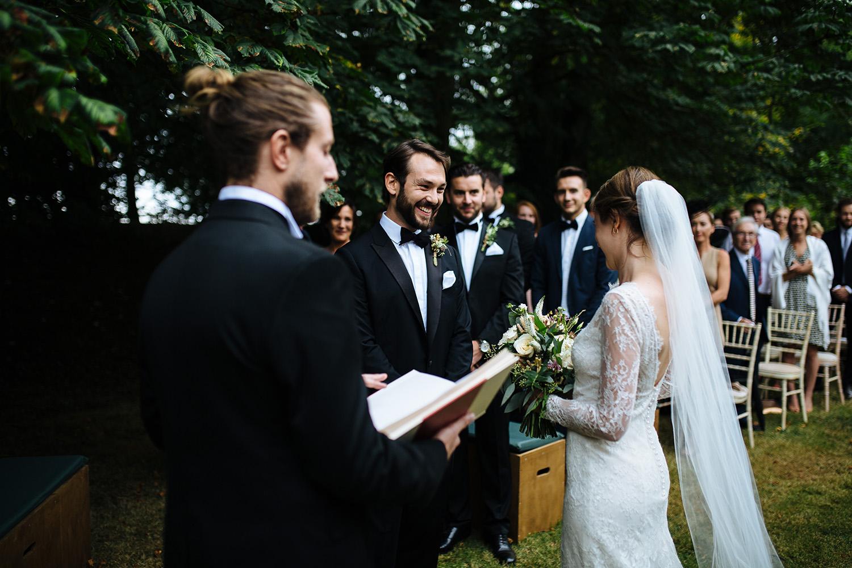 CHILDERLEY HALL CAMBRIDGE WEDDING 31.JPG