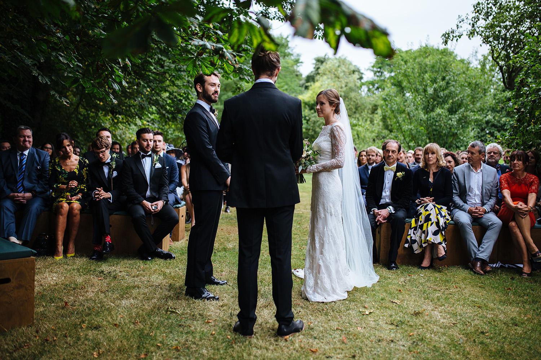 CHILDERLEY HALL CAMBRIDGE WEDDING 32.JPG