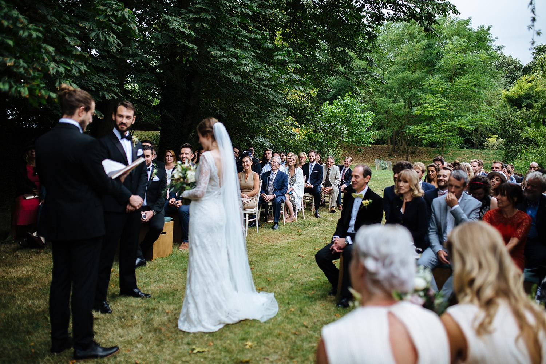 CHILDERLEY HALL CAMBRIDGE WEDDING 34.JPG