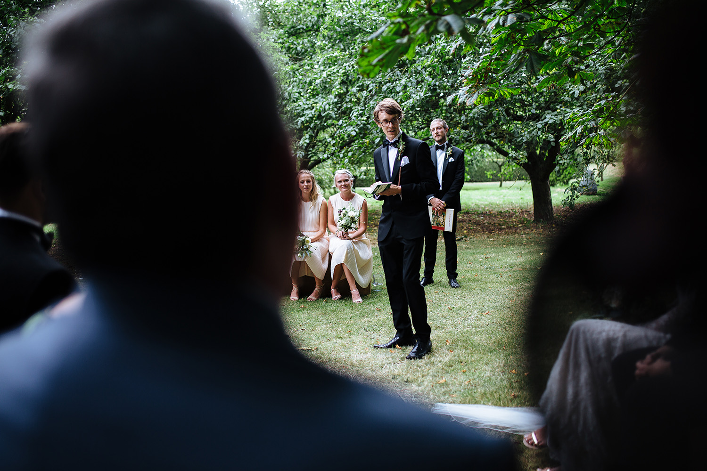 CHILDERLEY HALL CAMBRIDGE WEDDING 36.JPG