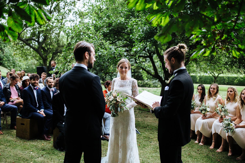 CHILDERLEY HALL CAMBRIDGE WEDDING 35.JPG