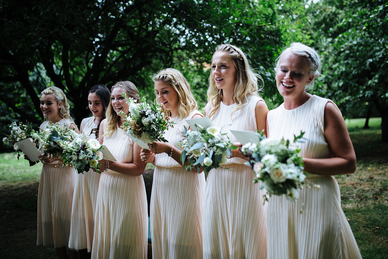 CHILDERLEY HALL CAMBRIDGE WEDDING 37.JPG