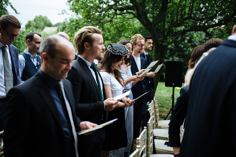 CHILDERLEY HALL CAMBRIDGE WEDDING 39.JPG