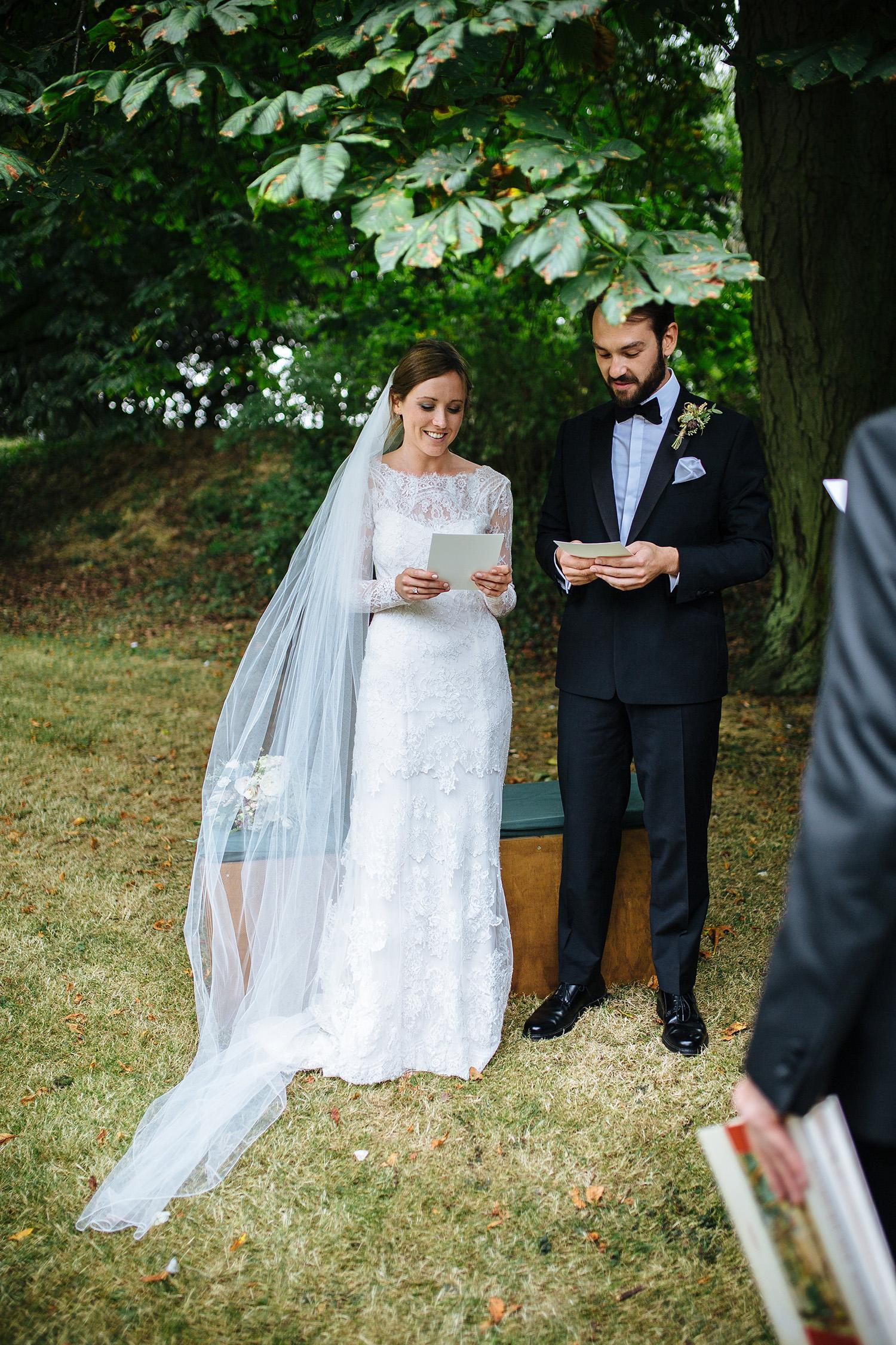 CHILDERLEY HALL CAMBRIDGE WEDDING 38.JPG