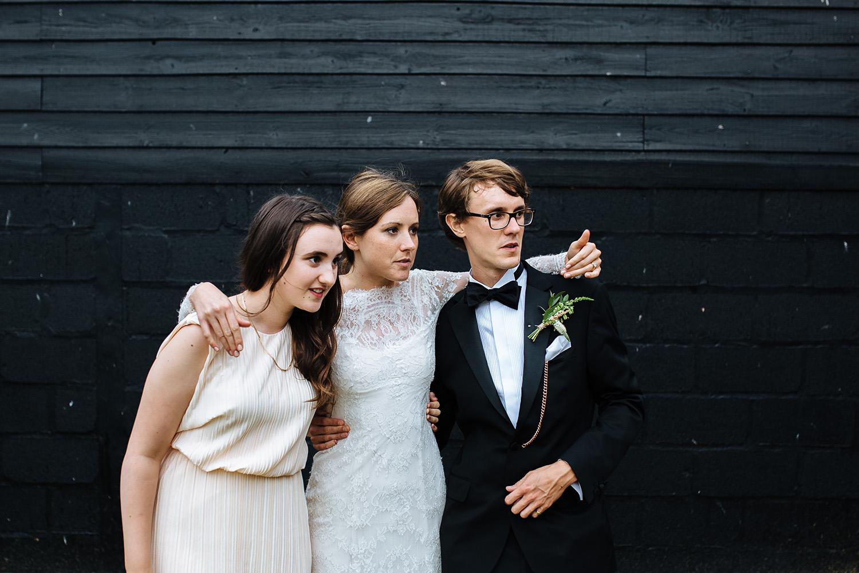 CHILDERLEY HALL CAMBRIDGE WEDDING 102.JPG