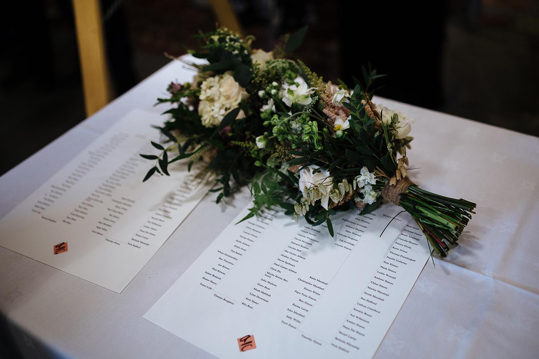 CHILDERLEY HALL CAMBRIDGE WEDDING 104.JPG