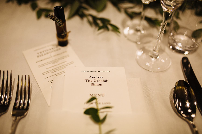CHILDERLEY HALL CAMBRIDGE WEDDING 106.JPG