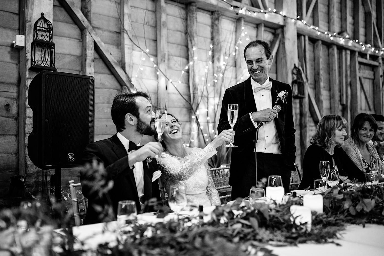 CHILDERLEY HALL CAMBRIDGE WEDDING 110.JPG