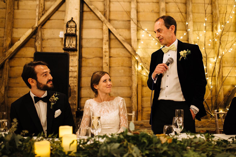CHILDERLEY HALL CAMBRIDGE WEDDING 111.JPG