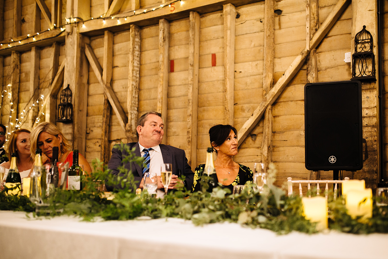 CHILDERLEY HALL CAMBRIDGE WEDDING 114.JPG