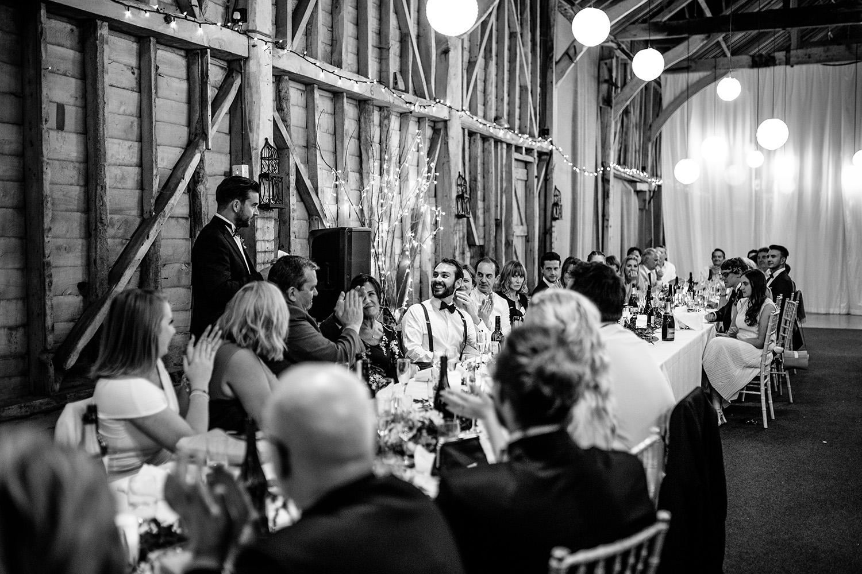 CHILDERLEY HALL CAMBRIDGE WEDDING 129.JPG