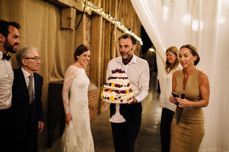 CHILDERLEY HALL CAMBRIDGE WEDDING 139.JPG