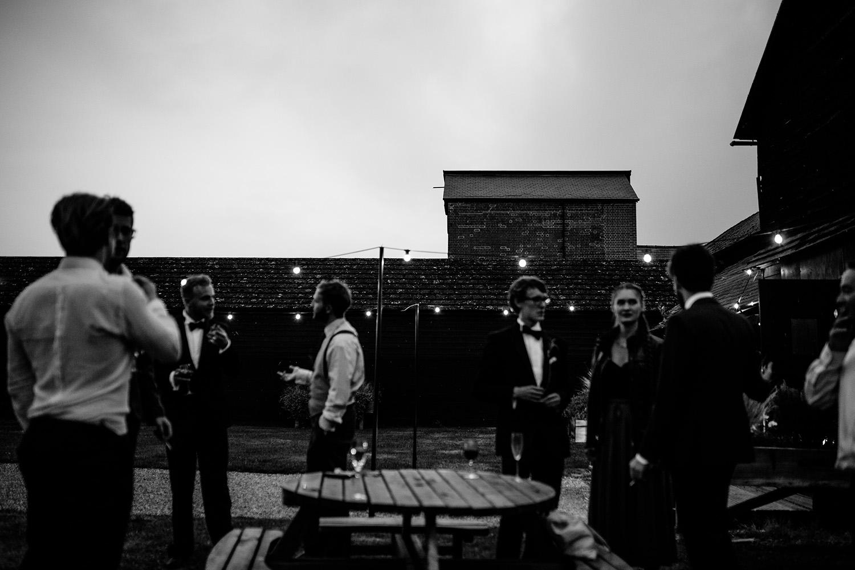 CHILDERLEY HALL CAMBRIDGE WEDDING 146.JPG