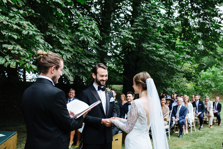 CHILDERLEY HALL CAMBRIDGE WEDDING 41.JPG