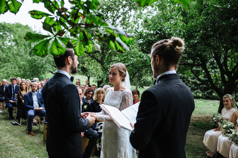CHILDERLEY HALL CAMBRIDGE WEDDING 42.JPG