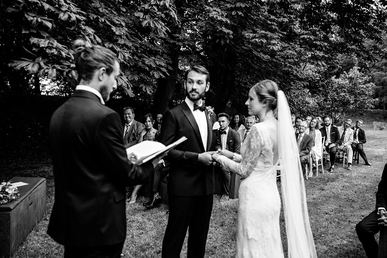 CHILDERLEY HALL CAMBRIDGE WEDDING 46.JPG
