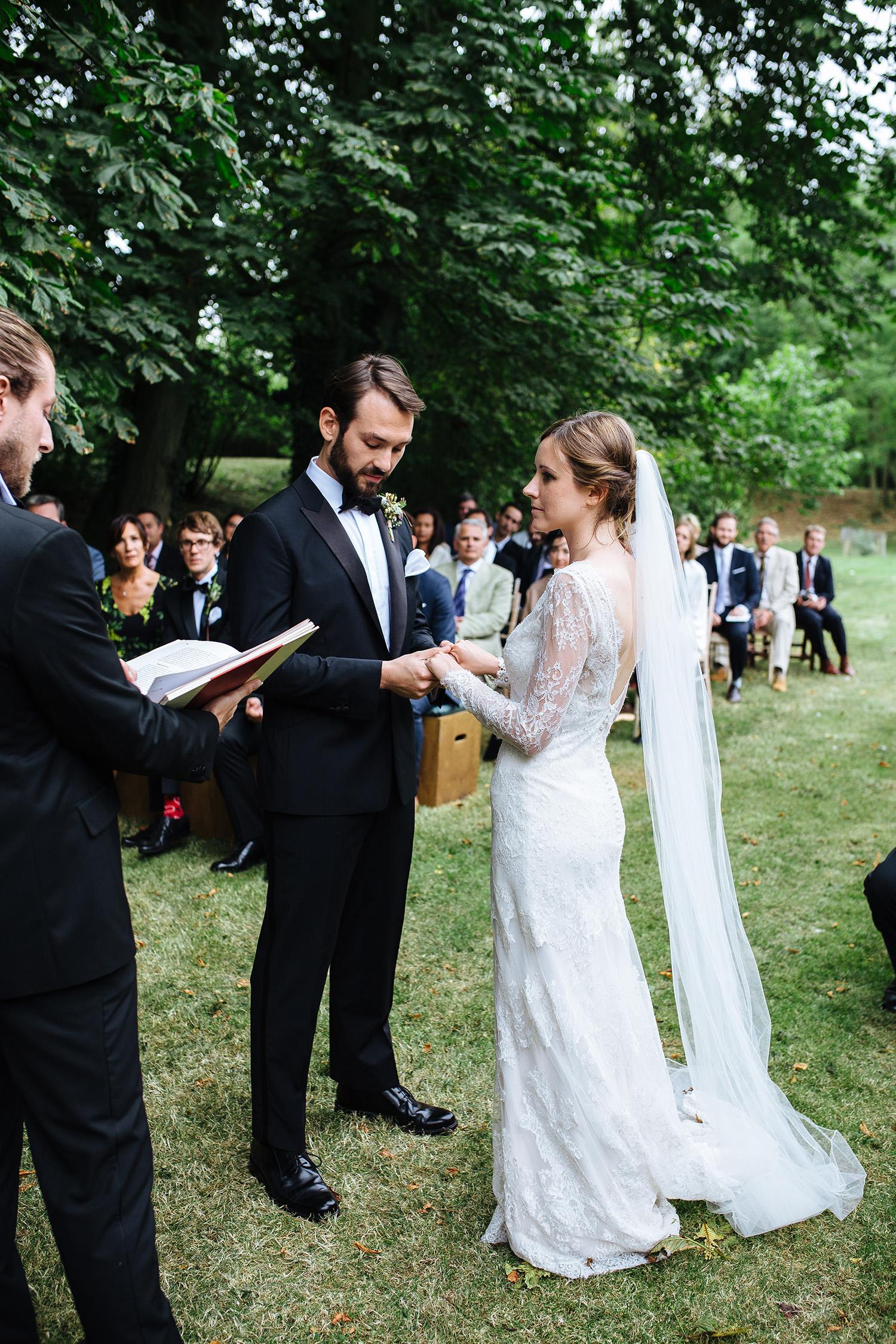 CHILDERLEY HALL CAMBRIDGE WEDDING 44.JPG