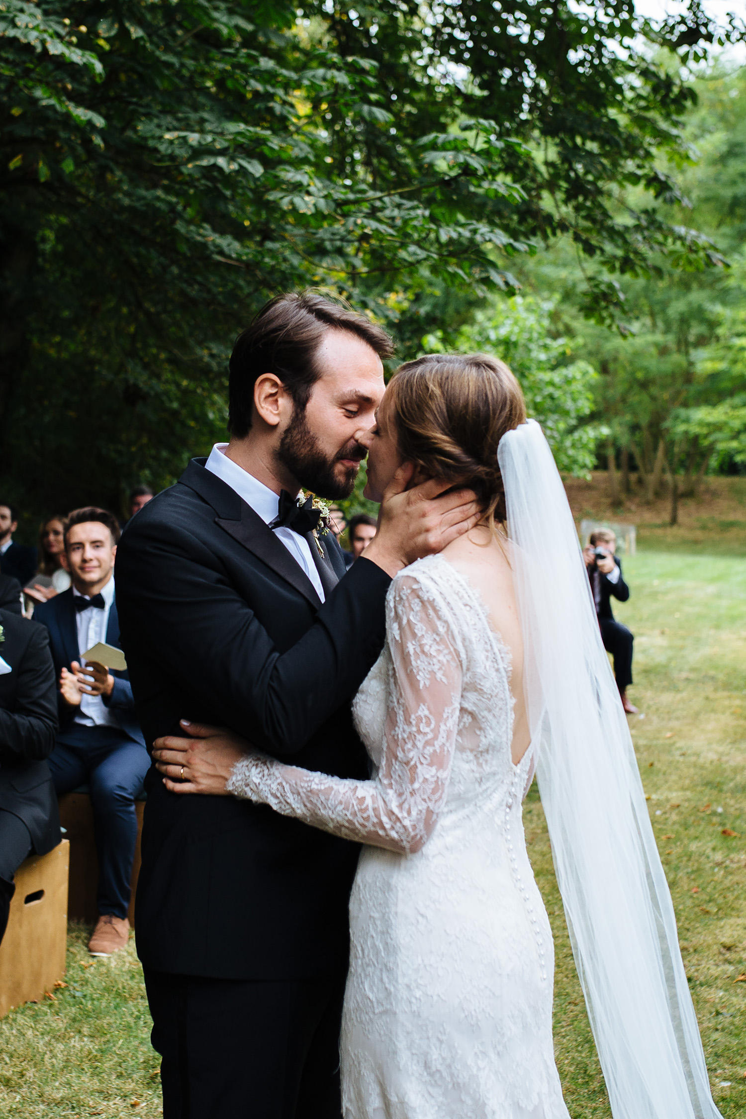 CHILDERLEY HALL CAMBRIDGE WEDDING 47.JPG
