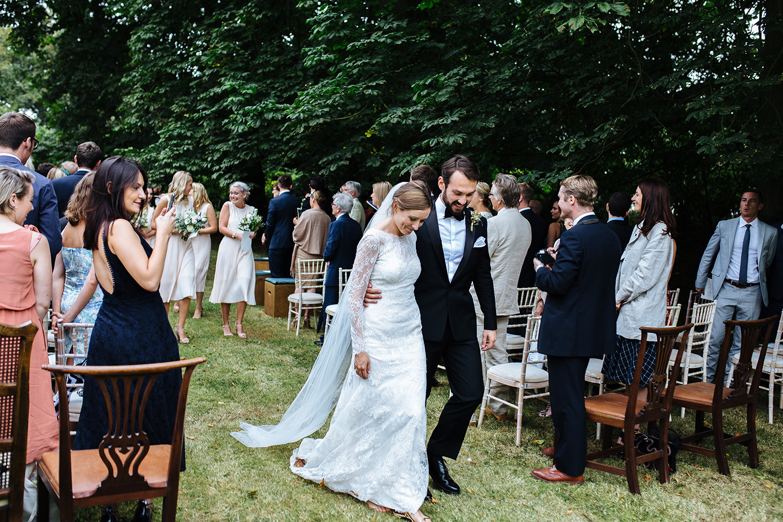 CHILDERLEY HALL CAMBRIDGE WEDDING 49.JPG