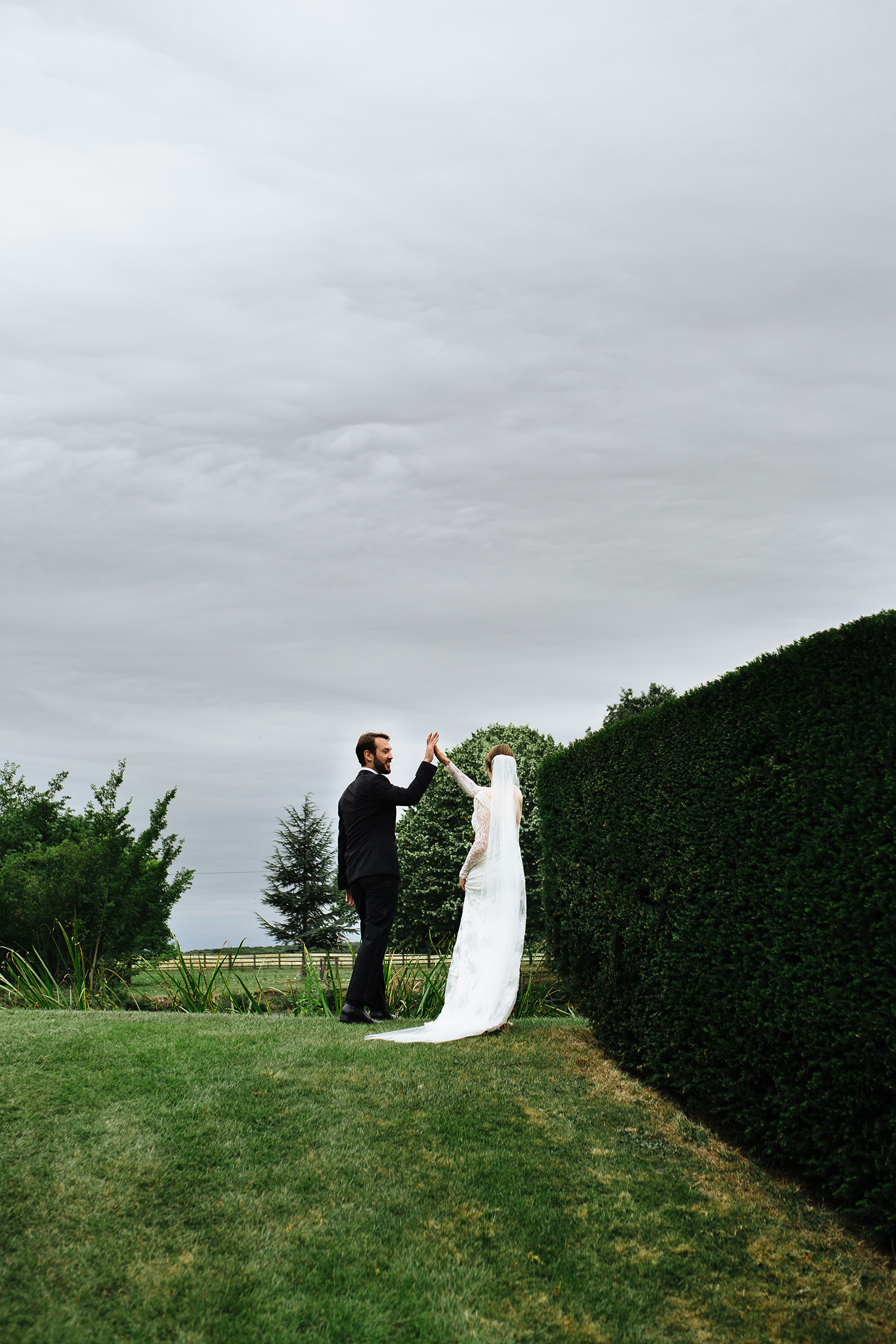 CHILDERLEY HALL CAMBRIDGE WEDDING 52.JPG