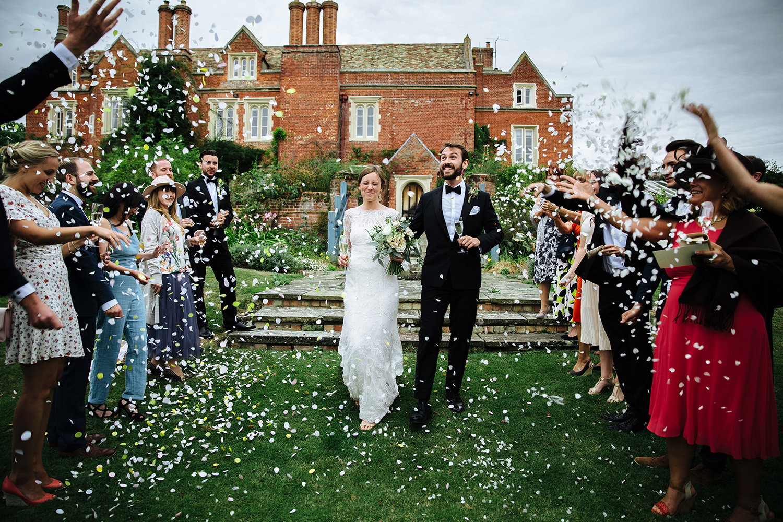 CHILDERLEY HALL CAMBRIDGE WEDDING 53.JPG