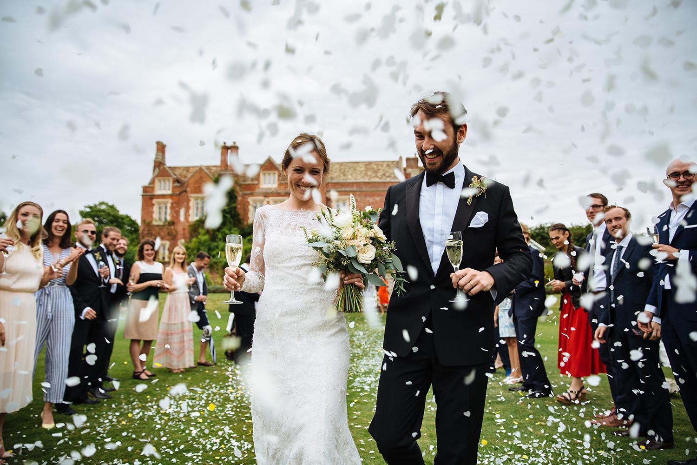 CHILDERLEY HALL CAMBRIDGE WEDDING 55.JPG