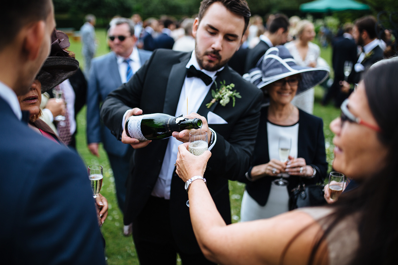 CHILDERLEY HALL CAMBRIDGE WEDDING 58.JPG