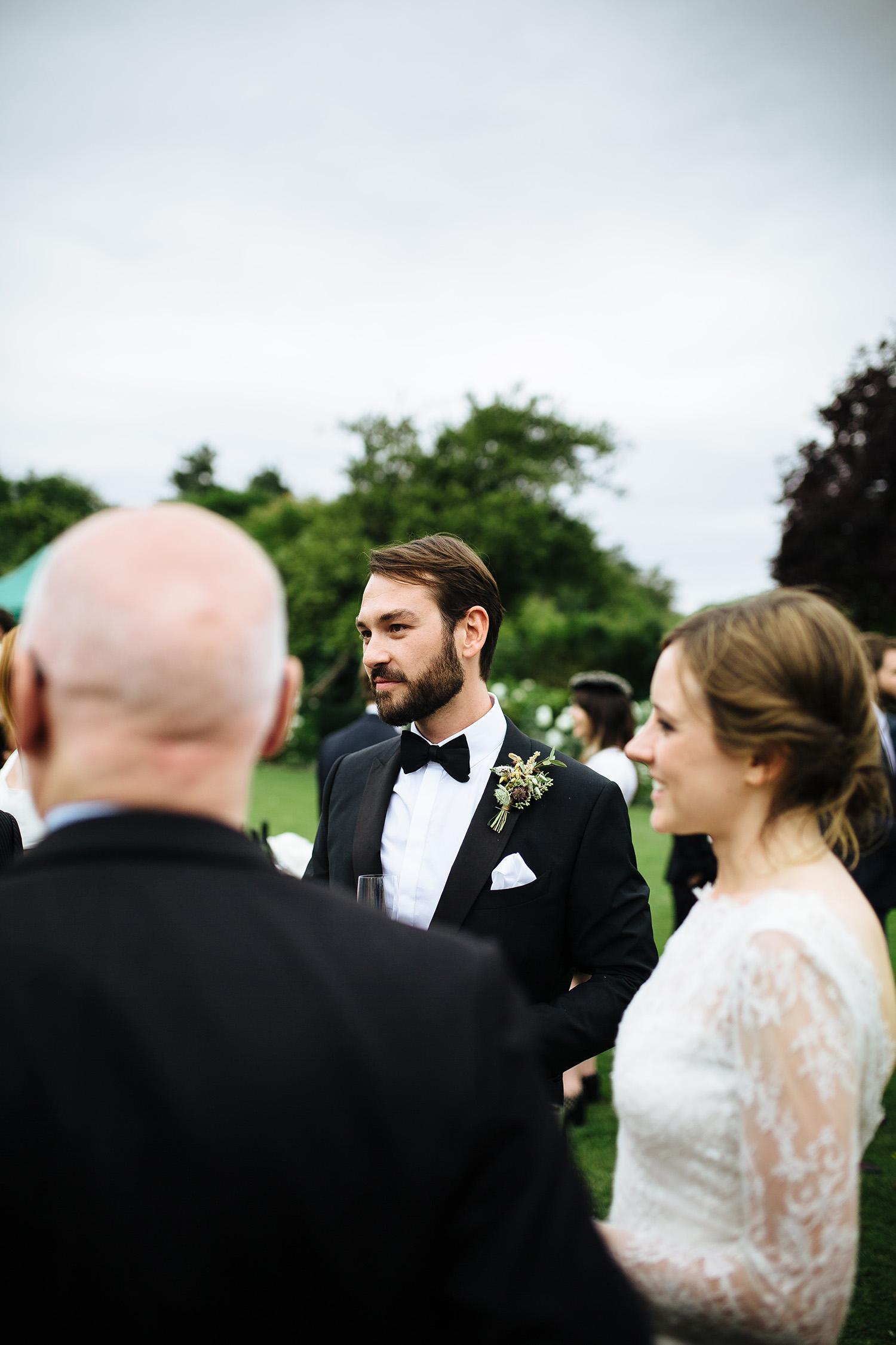 CHILDERLEY HALL CAMBRIDGE WEDDING 67.JPG