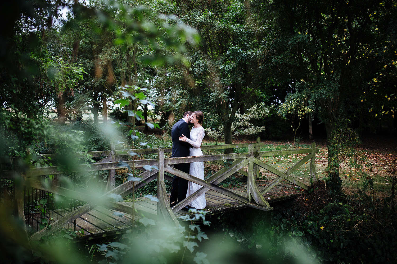 CHILDERLEY HALL CAMBRIDGE WEDDING 73.JPG