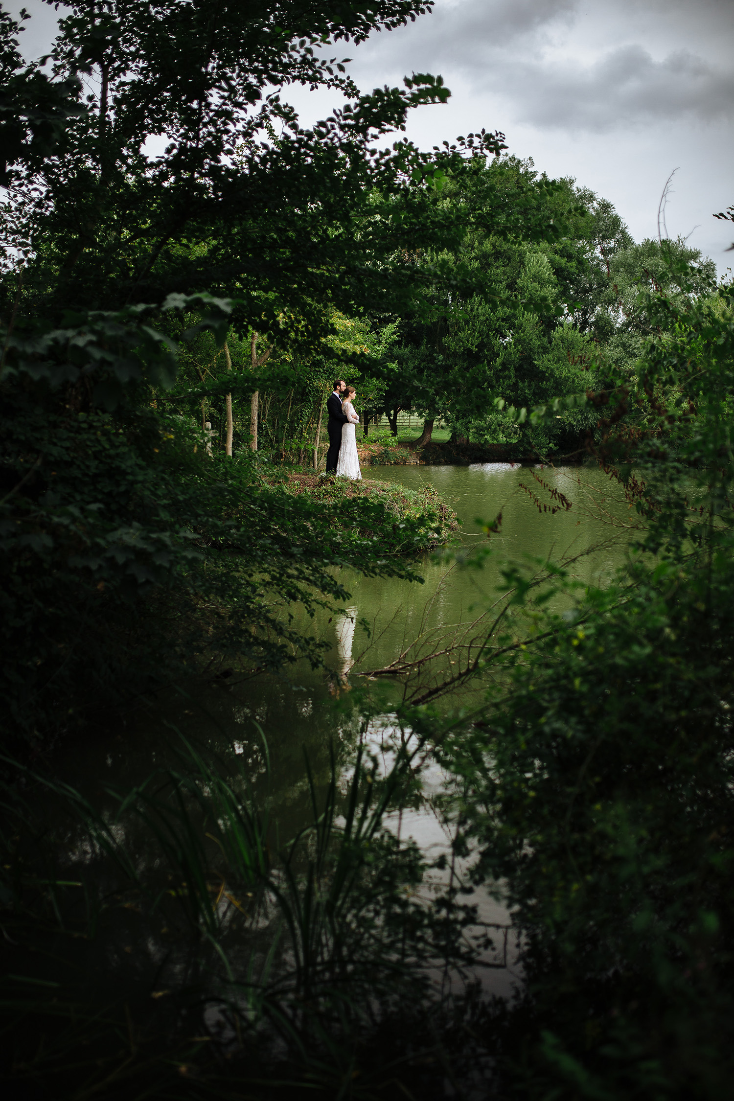 CHILDERLEY HALL CAMBRIDGE WEDDING 76.JPG