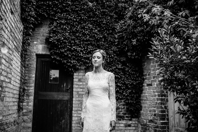 CHILDERLEY HALL CAMBRIDGE WEDDING 80.JPG