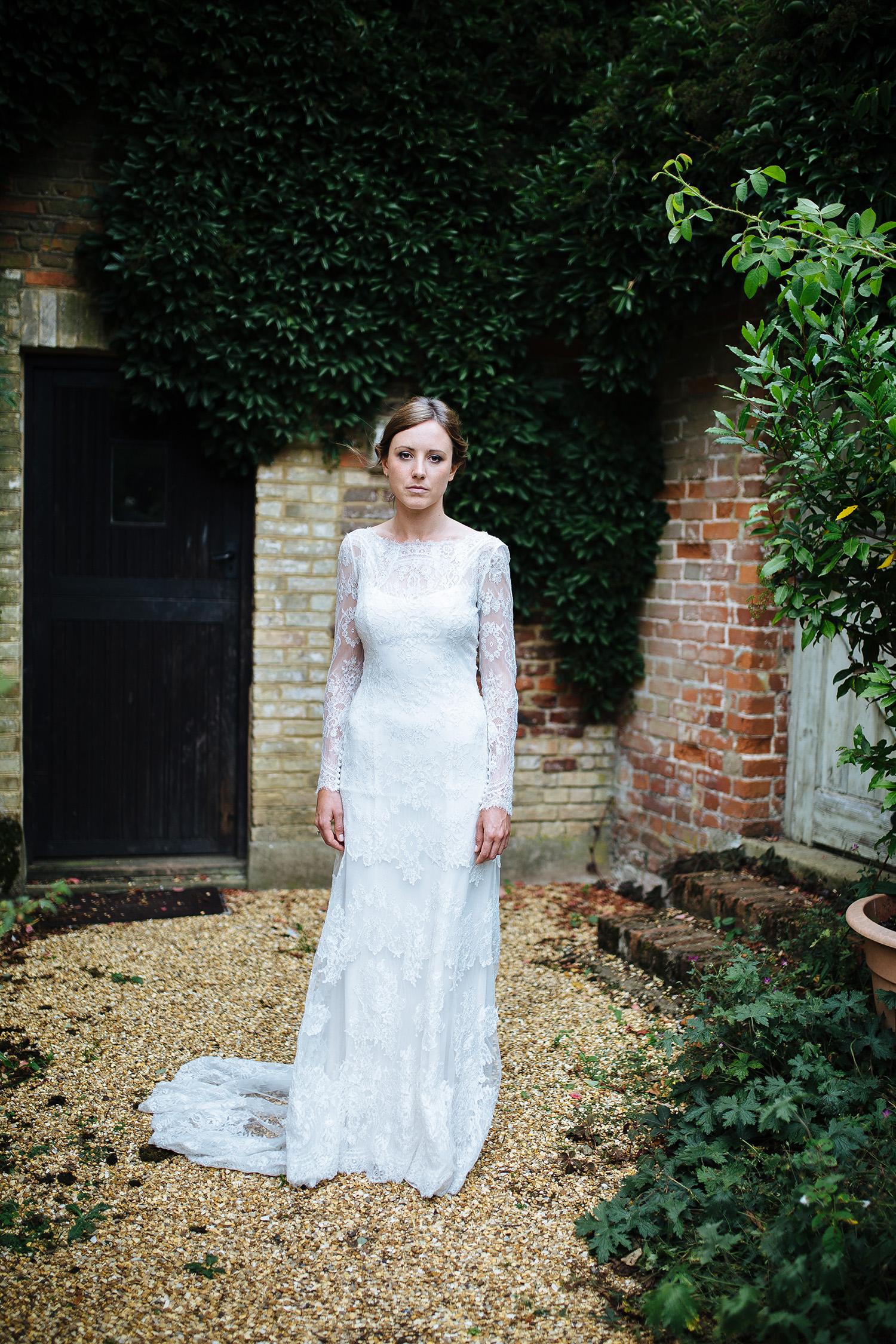 CHILDERLEY HALL CAMBRIDGE WEDDING 78.JPG