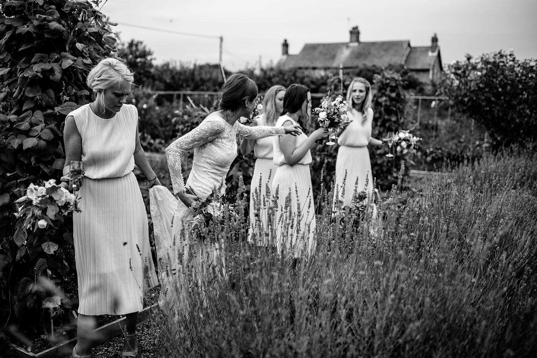 CHILDERLEY HALL CAMBRIDGE WEDDING 90.JPG