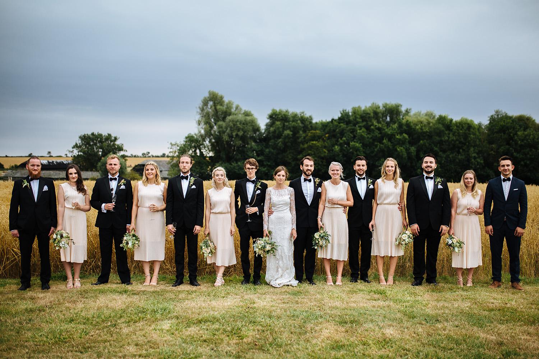 CHILDERLEY HALL CAMBRIDGE WEDDING 91.JPG