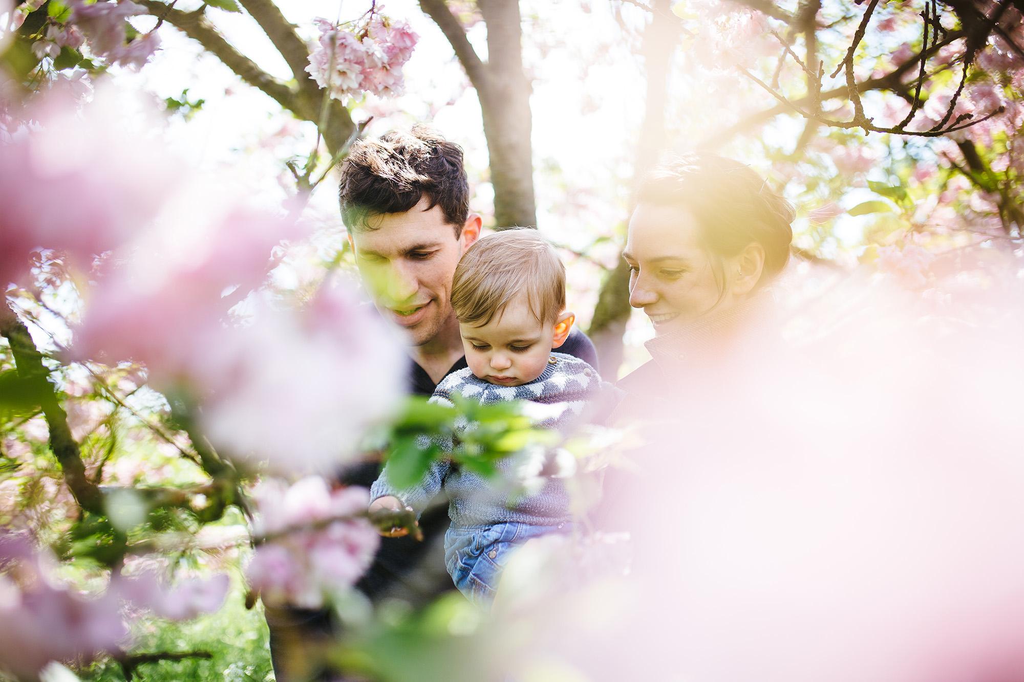 LONDON FAMILY PHOTOGRAPHY KEW GARDENS 169.JPG