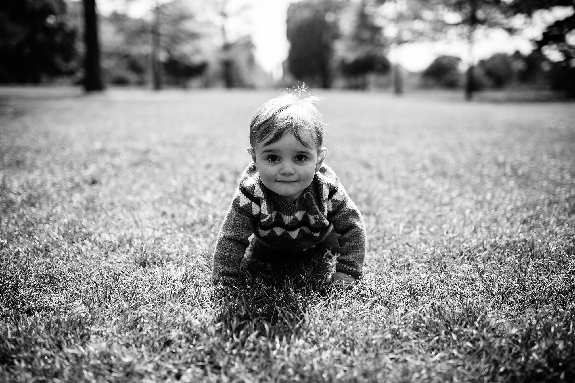 LONDON FAMILY PHOTOGRAPHY KEW GARDENS 148.JPG