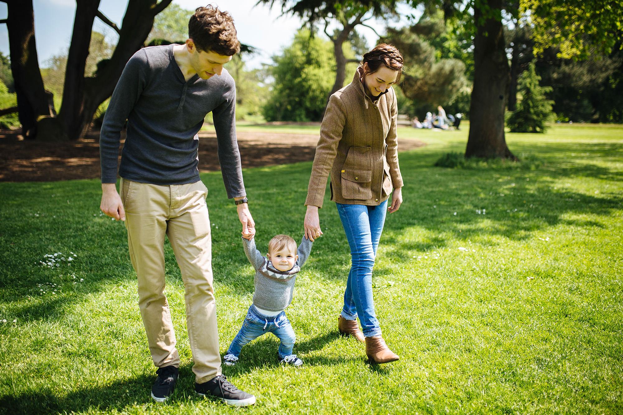 LONDON FAMILY PHOTOGRAPHY KEW GARDENS 156.JPG