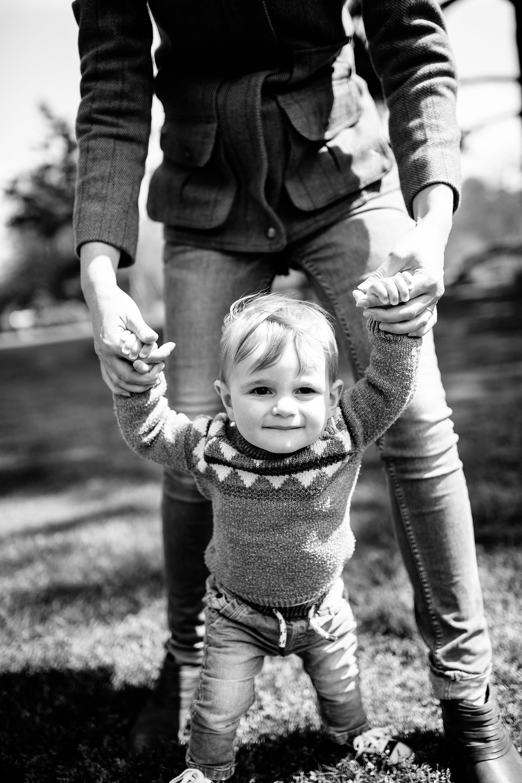 LONDON FAMILY PHOTOGRAPHY KEW GARDENS 157.JPG