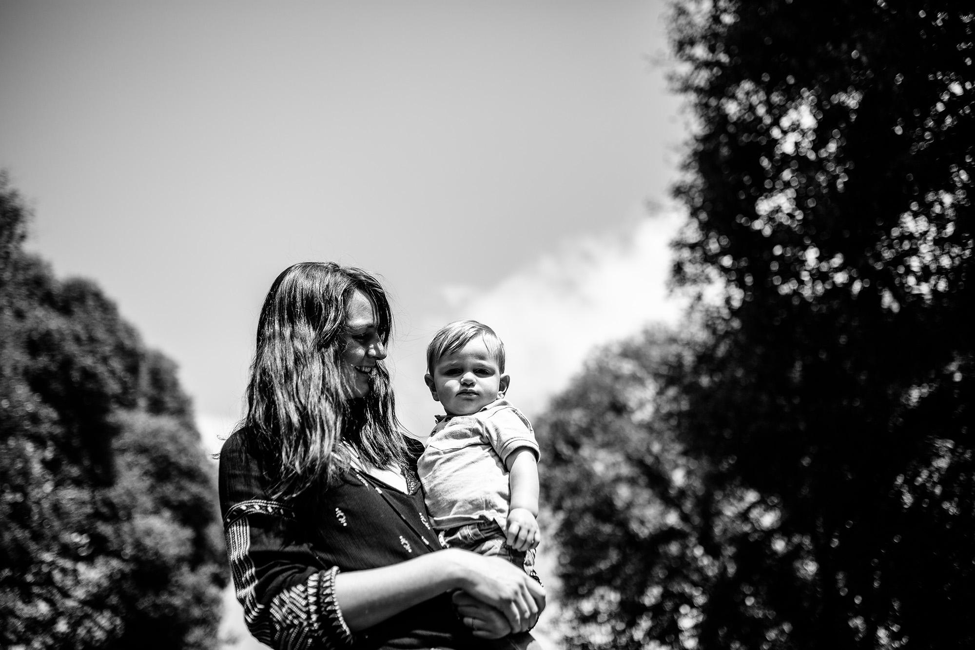 LONDON FAMILY PHOTOGRAPHY KEW GARDENS 167.JPG
