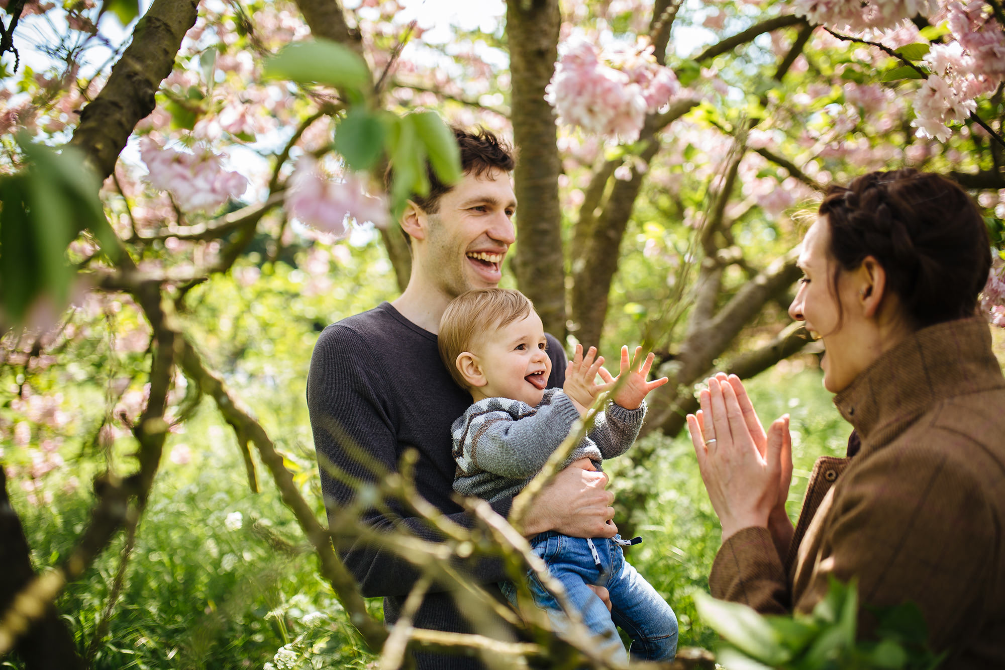 LONDON FAMILY PHOTOGRAPHY KEW GARDENS 171.JPG