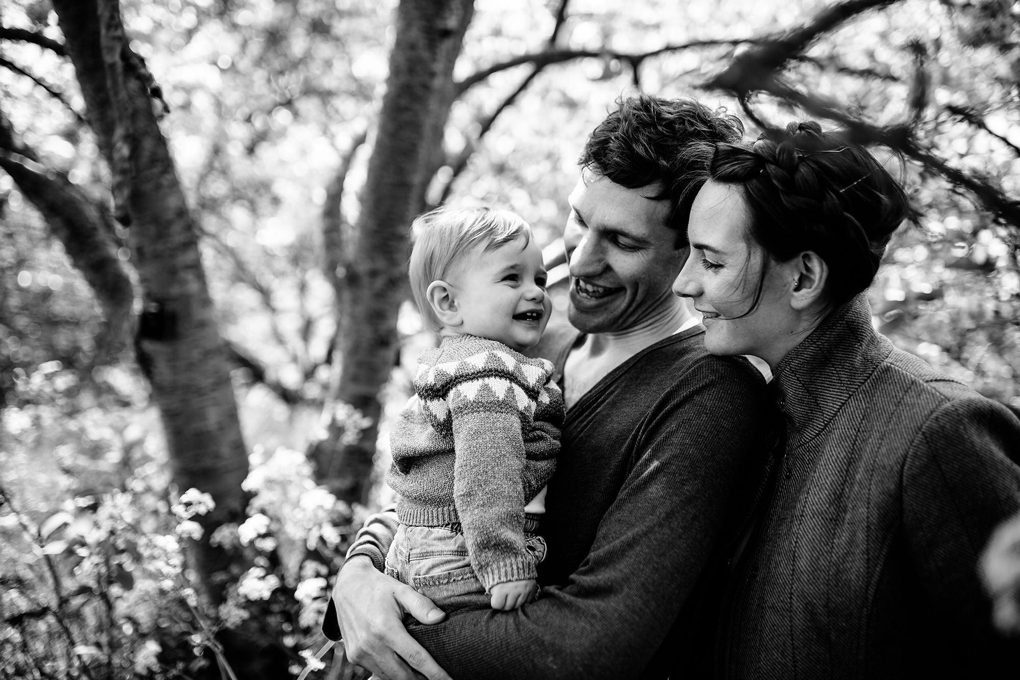 LONDON FAMILY PHOTOGRAPHY KEW GARDENS 176.JPG