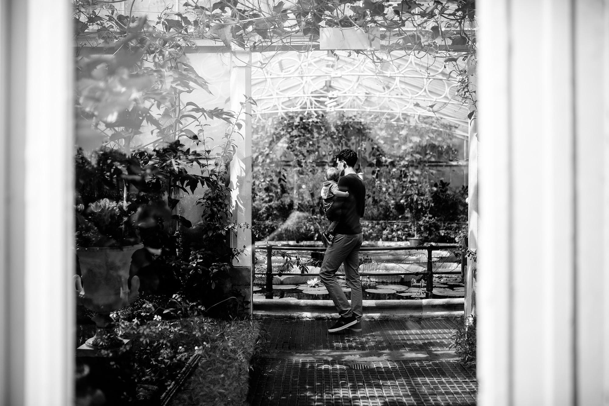 LONDON FAMILY PHOTOGRAPHY KEW GARDENS 182.JPG