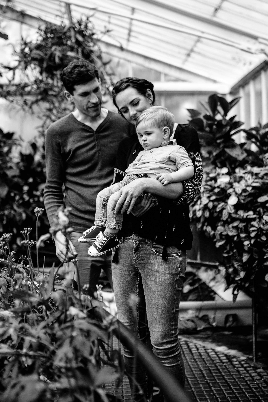 LONDON FAMILY PHOTOGRAPHY KEW GARDENS 187.JPG