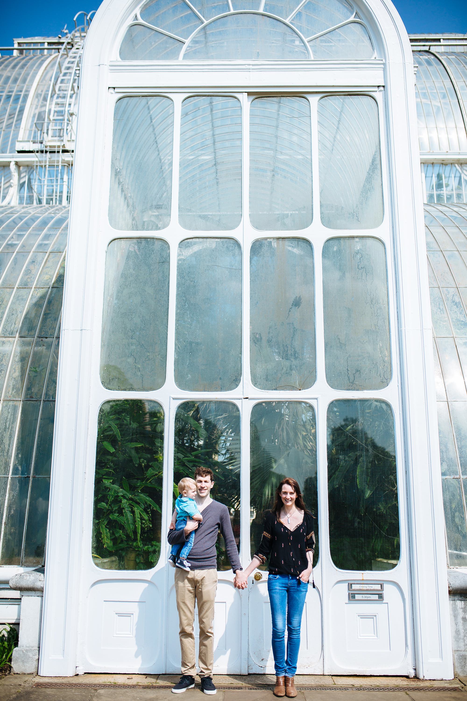 LONDON FAMILY PHOTOGRAPHY KEW GARDENS 195.JPG