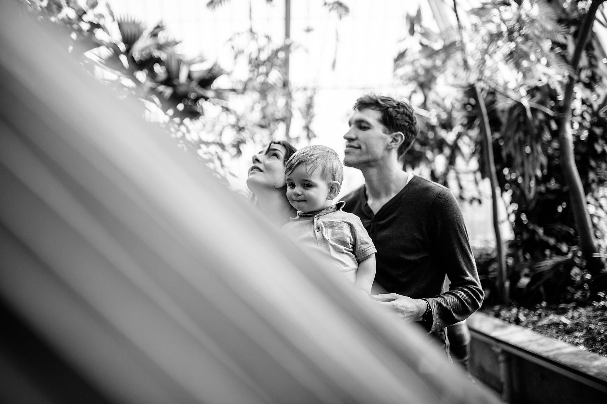 LONDON FAMILY PHOTOGRAPHY KEW GARDENS 201.JPG