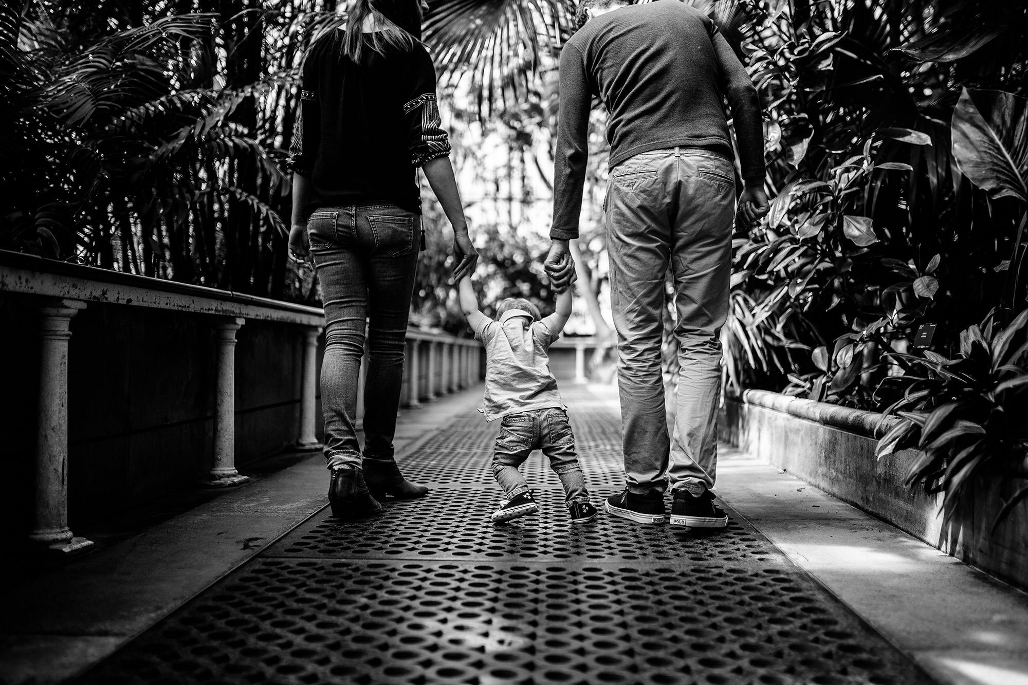 LONDON FAMILY PHOTOGRAPHY KEW GARDENS 203.JPG