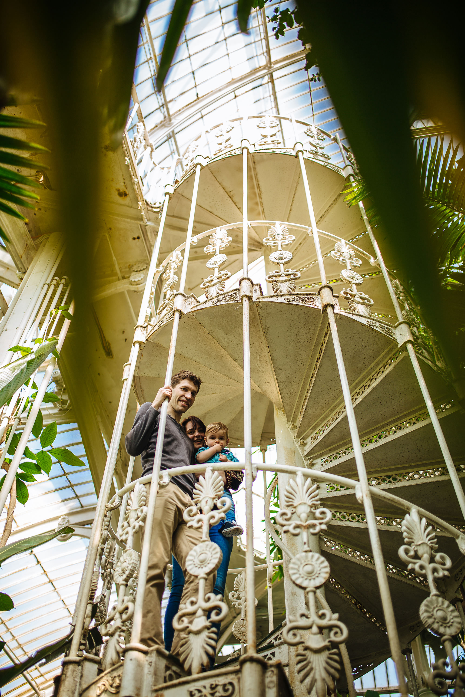 LONDON FAMILY PHOTOGRAPHY KEW GARDENS 206.JPG
