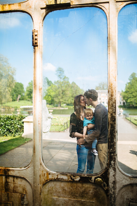 LONDON FAMILY PHOTOGRAPHY KEW GARDENS 217.JPG