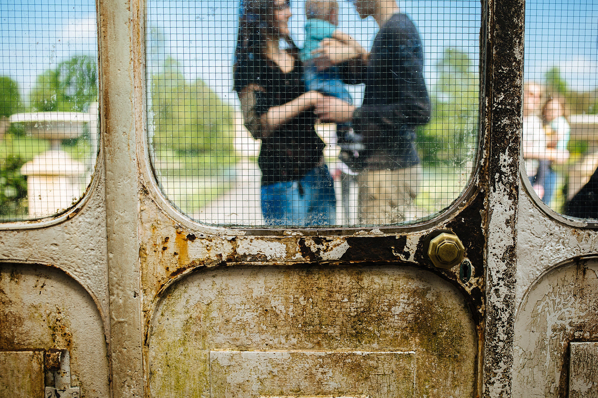 LONDON FAMILY PHOTOGRAPHY KEW GARDENS 218.JPG
