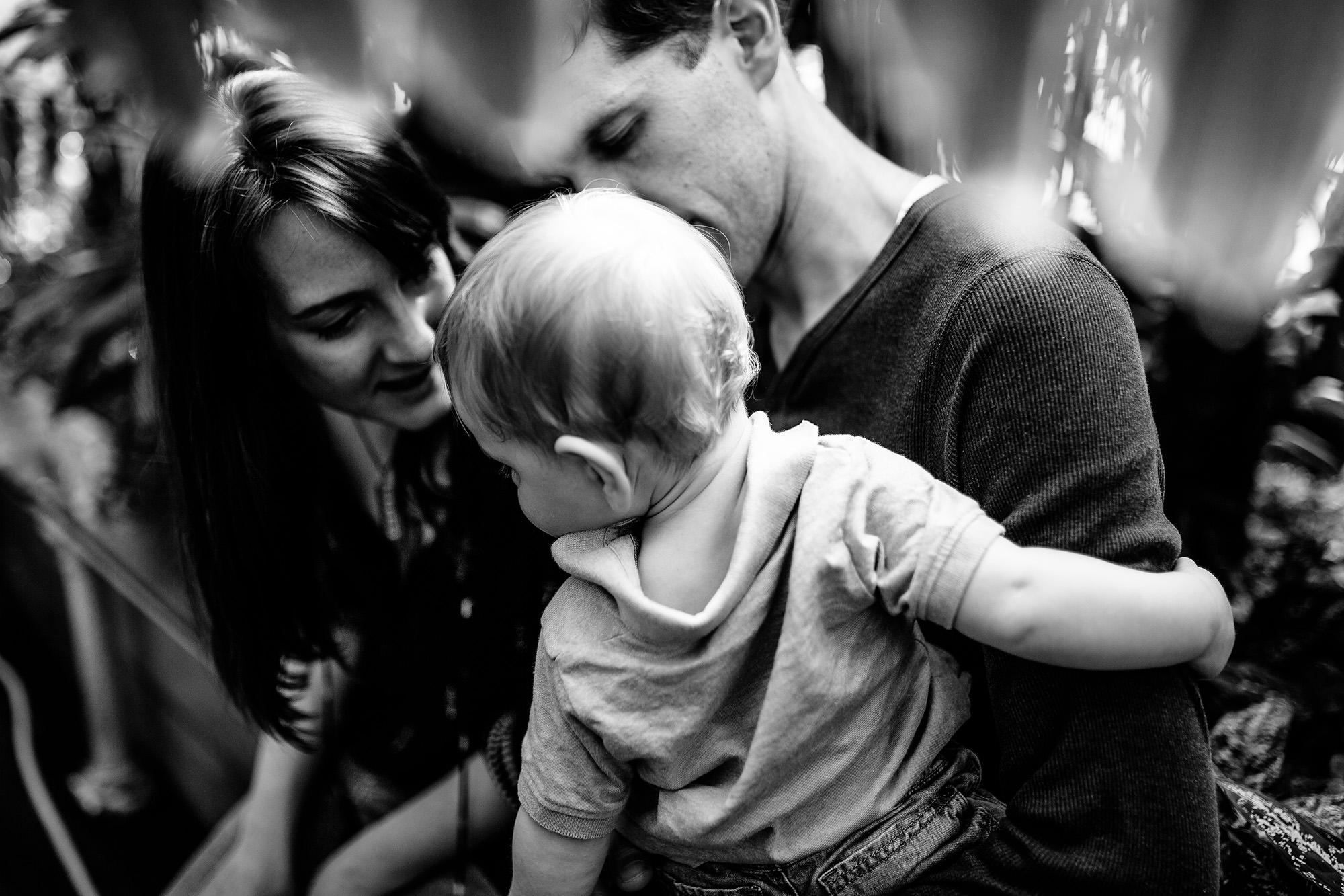 LONDON FAMILY PHOTOGRAPHY KEW GARDENS 209.JPG